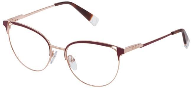 Furla eyeglasses VFU294