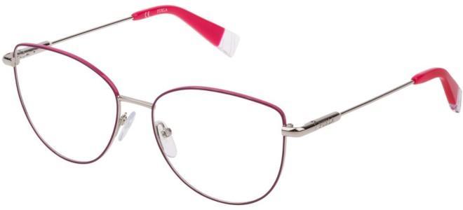 Furla eyeglasses VFU301