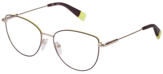 Furla briller VFU301