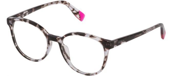 Furla eyeglasses VFU351