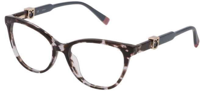 Furla briller VFU353