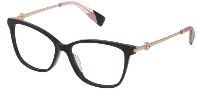 Furla briller VFU356