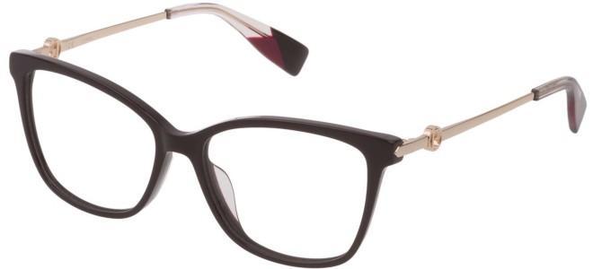 Furla eyeglasses VFU356
