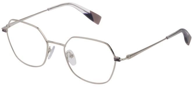 Furla eyeglasses VFU359