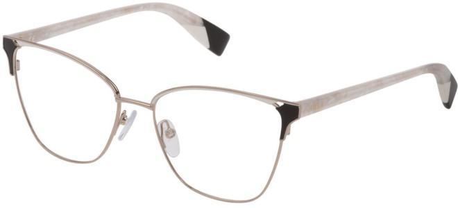 Furla eyeglasses VFU360