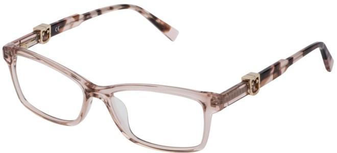 Furla briller VFU378