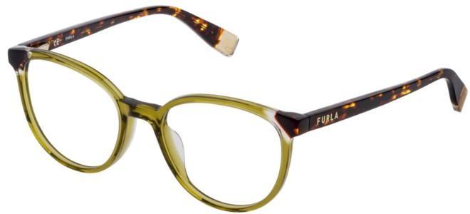 Furla briller VFU386V