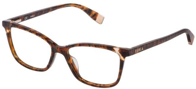 Furla briller VFU387V