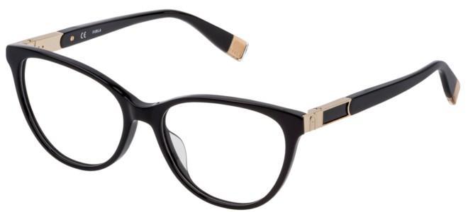 Furla briller VFU388