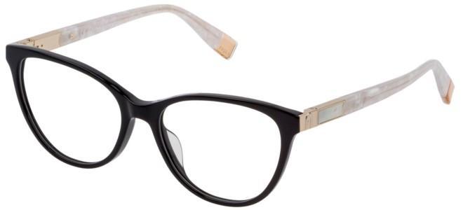 Furla eyeglasses VFU388