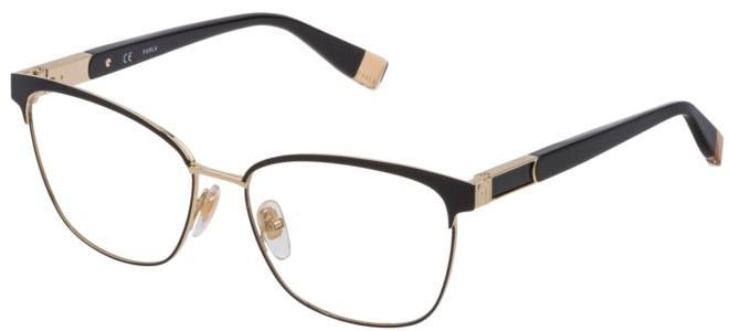 Furla eyeglasses VFU389