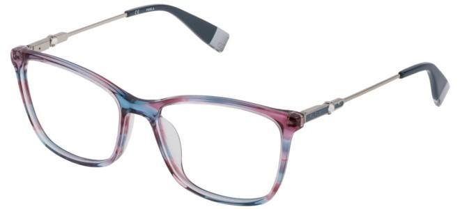 Furla eyeglasses VFU390S