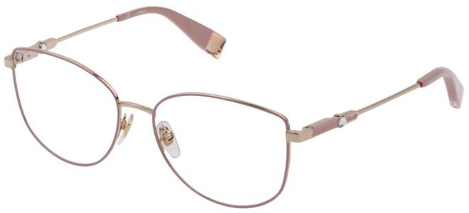 Furla eyeglasses VFU391S