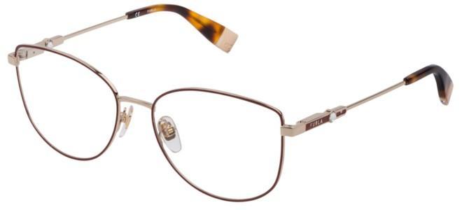 Furla briller VFU391S
