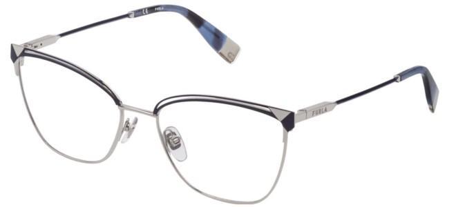 Furla briller VFU396