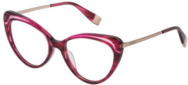 Furla eyeglasses VFU400V