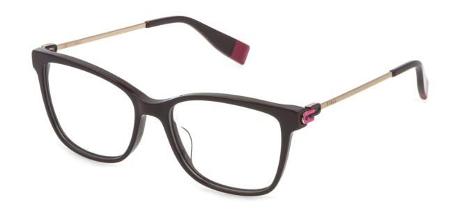Furla eyeglasses VFU439