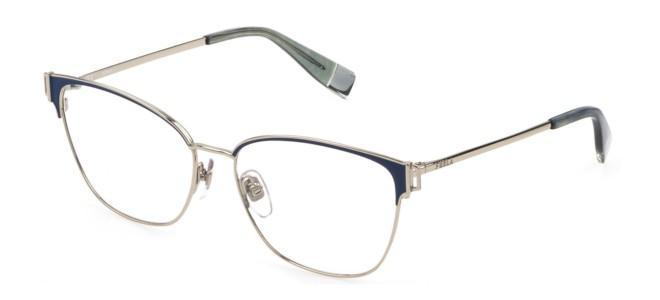Furla eyeglasses VFU443