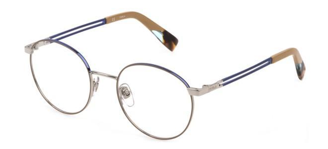 Furla eyeglasses VFU505