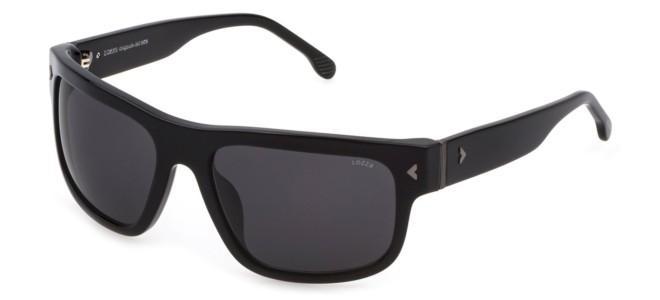 Lozza zonnebrillen AGRIGENTO 1 SL4262