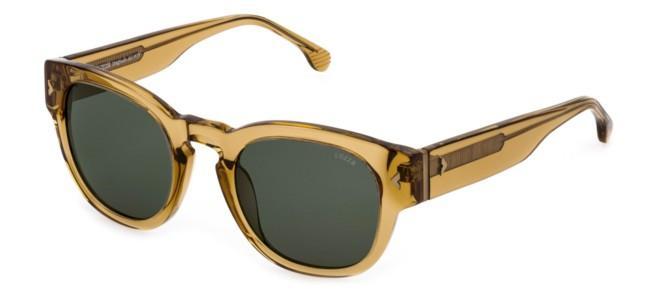 Lozza sunglasses AGRIGENTO 2 SL4263