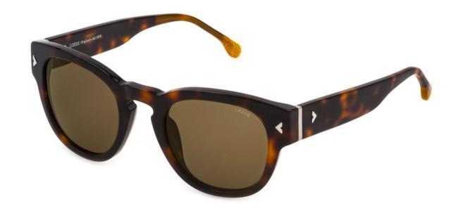 Lozza zonnebrillen AGRIGENTO 2 SL4263