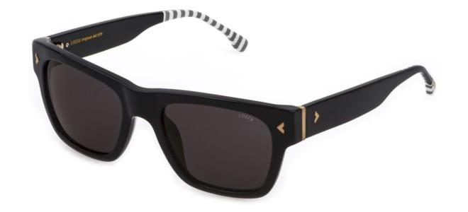Lozza zonnebrillen AGRIGENTO 3 SL4264