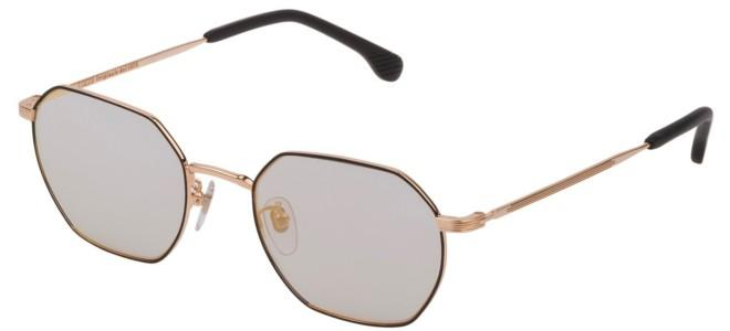 Lozza sunglasses BARI 16 SL2329M