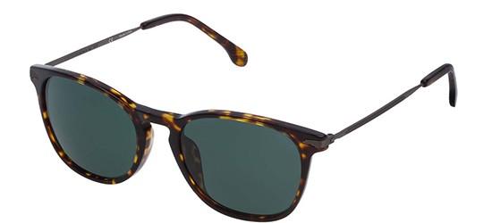 Lozza sunglasses BARI 4 SL4159M