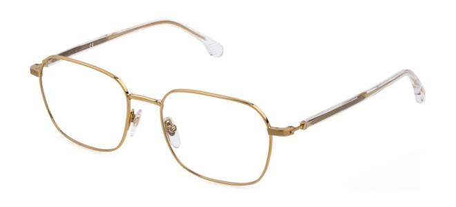 Lozza briller BELLUNO 3 VL2385