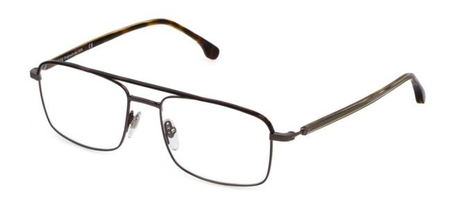 Lozza briller BELLUNO 4 VL2386