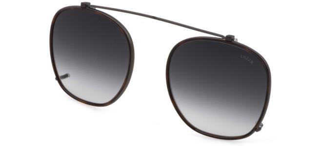 Lozza briller BERGAMO 1 VL2387