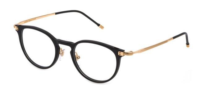 Lozza eyeglasses BERGAMO 2 VL4278