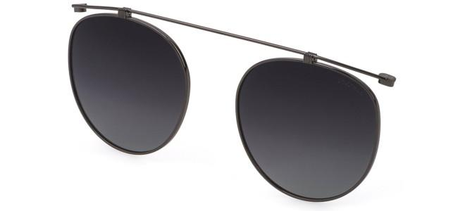 Lozza briller BERGAMO 2 VL4278