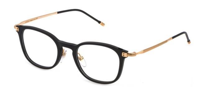 Lozza briller BERGAMO 3 VL4279