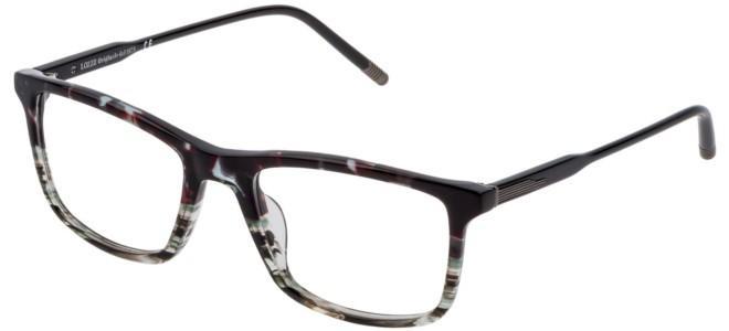 Lozza brillen BIELLA 2 VL4237