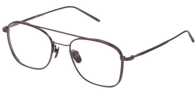 Lozza brillen BRESCIA 12 VL2348