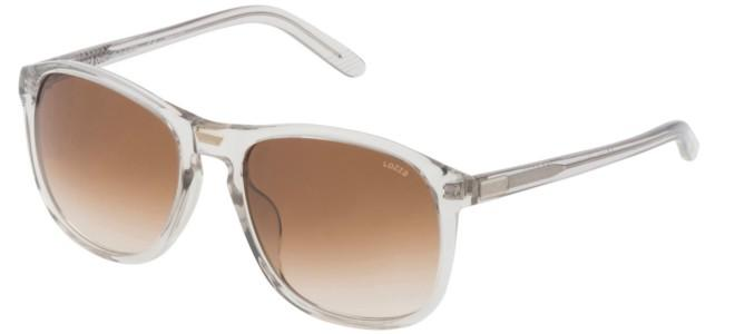Lozza solbriller COOPER SL1845L