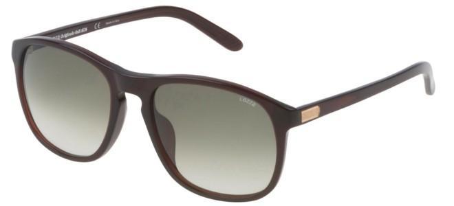 Lozza sunglasses COOPER SL1845L