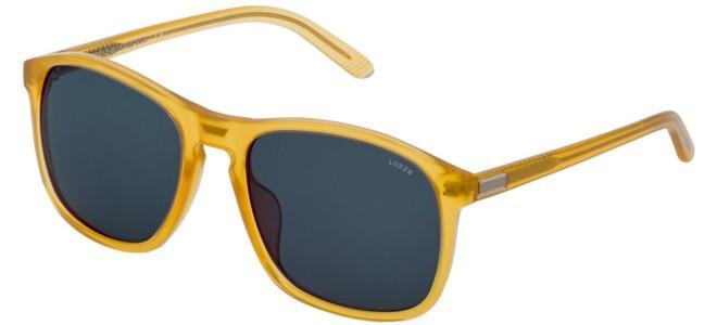 Lozza solbriller COOPER SL1845Z