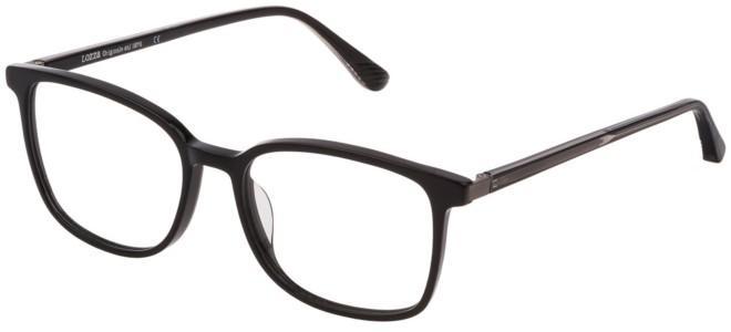 Lozza brillen FERRARA 1 VL4210