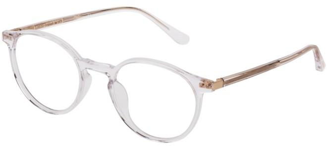 Lozza eyeglasses FERRARA 2 VL4211