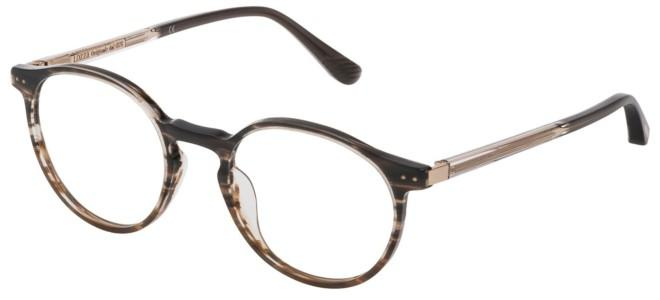 Lozza brillen FERRARA 2 VL4211