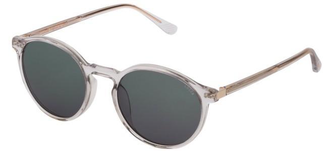 Lozza solbriller FERRARA 4 SL4226