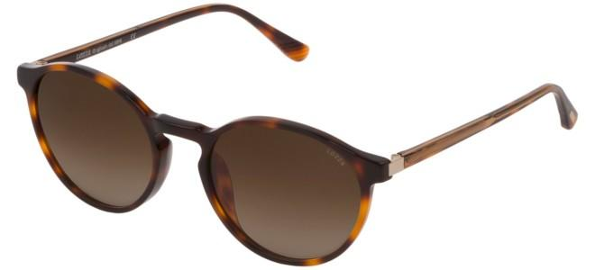 Lozza sunglasses FERRARA 4 SL4226