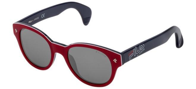 Lozza sunglasses FILA BY LOZZA SL4251