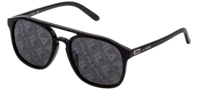 Lozza sunglasses FILA BY LOZZA SL4252