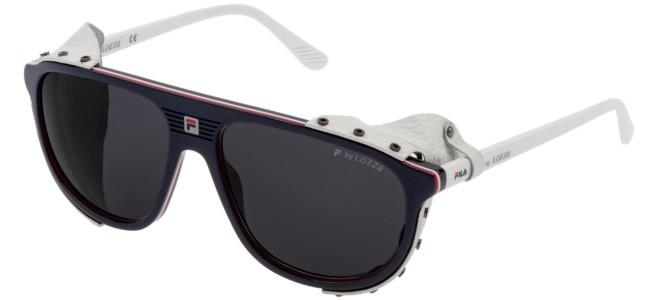 Lozza sunglasses FILA BY LOZZA SL4253V