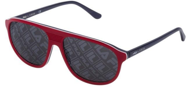 Lozza sunglasses FILA BY LOZZA SL4253