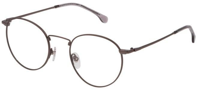 Lozza eyeglasses FIRENZE 16 VL2322